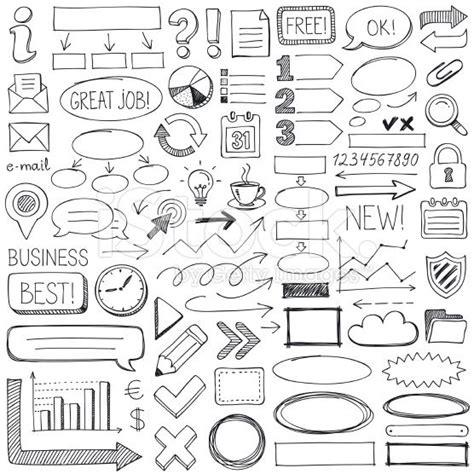 design elements pinterest apuntes perfectos 15 apuntes pinterest apuntes y