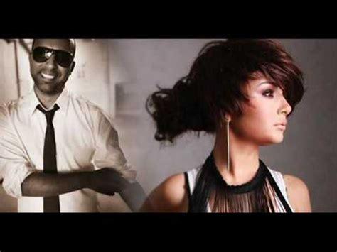 arash chory chory aneela ft arash chori chori ali payami remix cut by dj