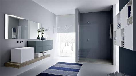 interni bagni moderni interni moderne progetto
