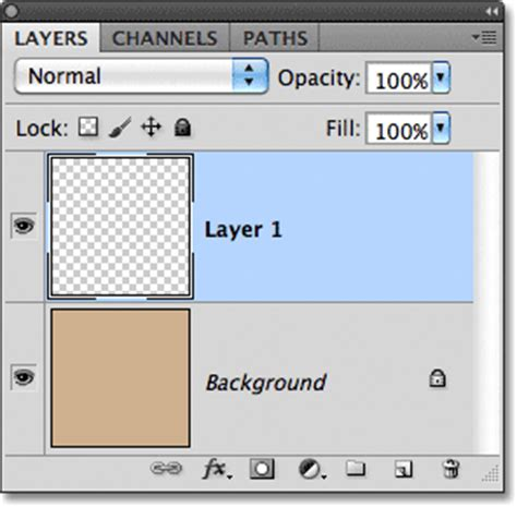photoshop cs5 tutorial on layers old paper background texture photoshop tutorial