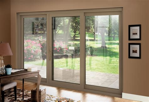 Simonton Sliding Glass Doors Patio Door Luxury Simonton Windows Doors