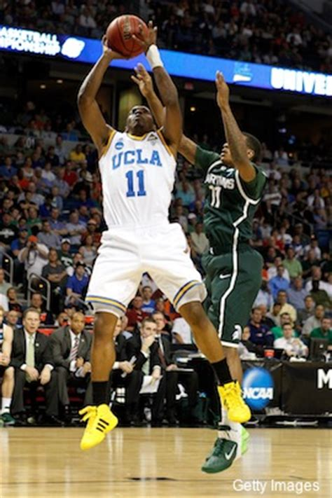 ucla basketball shoes big yellow sneakers ucla dons neon shoes in