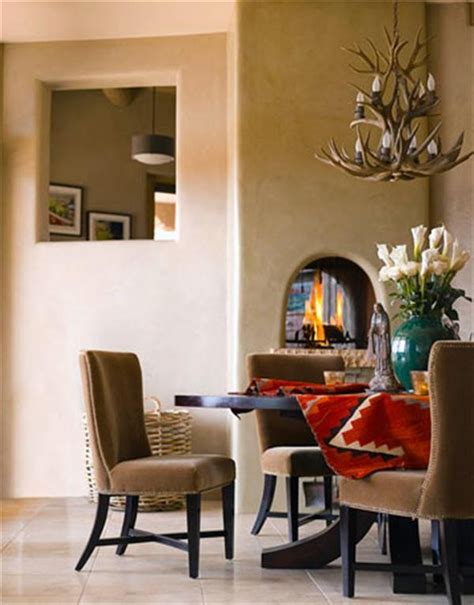 modern southwest decor 30 best beautiful log cabin dining rooms images on
