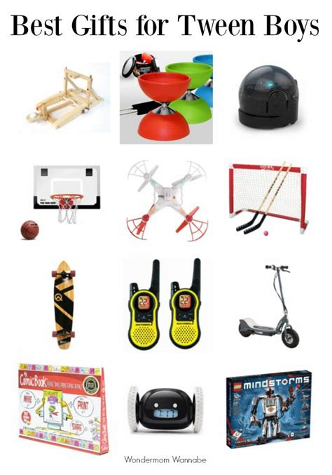 best gifts for 1000 ideas about gifts for tweens on gifts