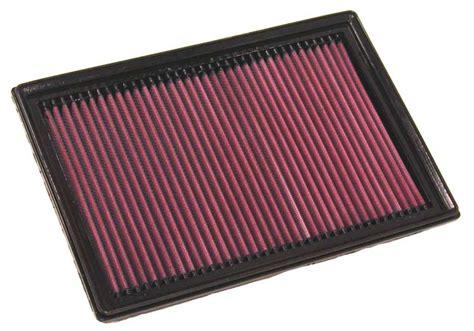 2006 mazda 3 filter autopartsway ca canada 2006 mazda 3 air filter in canada