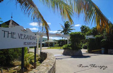 veranda resort and spa antigua enjoying the tropical tranquility of the verandah resort