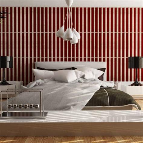 da letto low cost camere da letto low cost alcuni consigli utili per