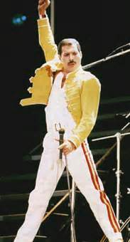 Freddie Kia Thebestartt Freddie Mercury рисунки