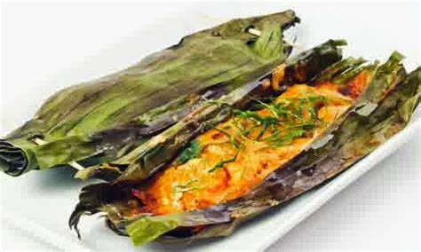 cara membuat umpan lele dengan ikan mas cara membuat pepes ikan mas nikmat dan lezat resep harian