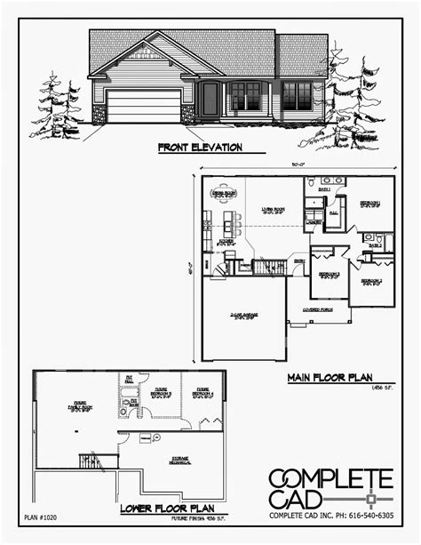 handicap home plans 3 bedroom wheelchair accessible house plans universal