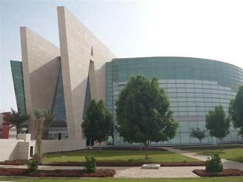 emirates university more uae students choosing vocational degrees