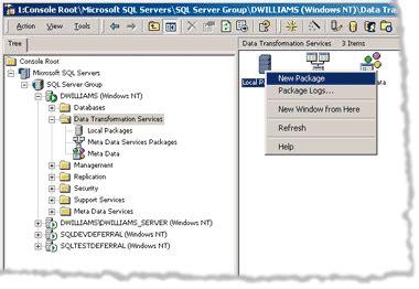 windows 10 tutorial pdf download windows server 2000 tutorial pdf download free blogspico