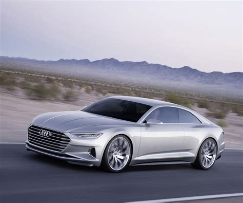 audi a7 2017 audi a7 release date redesign interior and specs