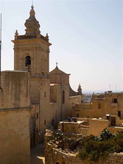 ufficio turismo malta ufficio turismo malta isola di gozo