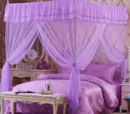 Canopy Bed Curtains Uk Buy Wholesale Luxury Bed Frames From China Luxury