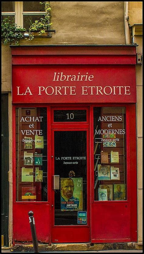 la porte etroite la porte etroite the narrow door librairie paris france source unknown only in france