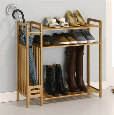 entryway rack affordable shoe rack for entryway stabbedinback foyer