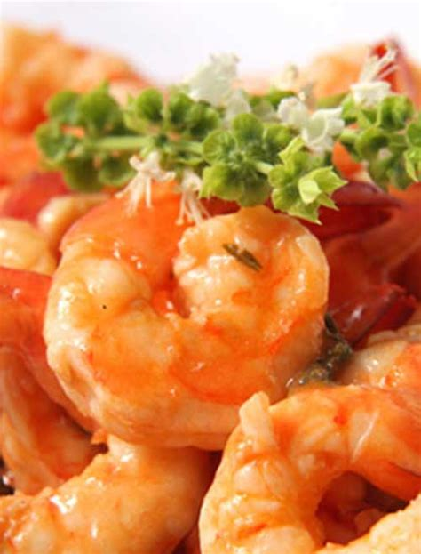 Links From Shrimp Roll Pizza To Pie Pans by Tequila Shrimp Recipe Flavorite