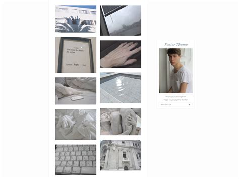 themes tumblr three columns 3 column tumblr themes related keywords 3 column tumblr