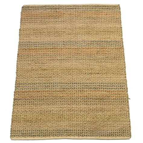 the rug seller uk living seagrass rugs in free uk delivery the rug seller