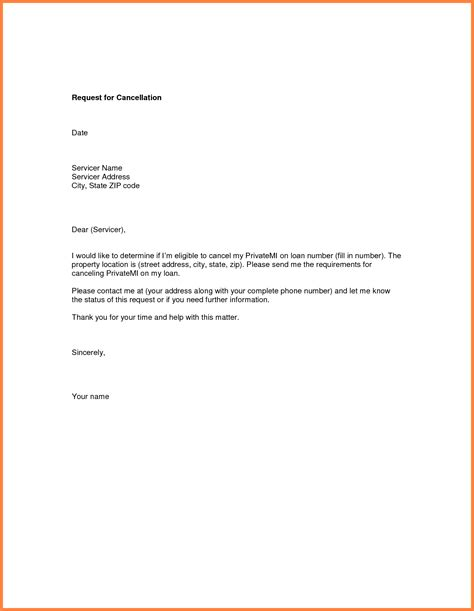 Cancellation Of Joining Letter 8 Doctor Appointment Cancellation Letter Recommendation Letters