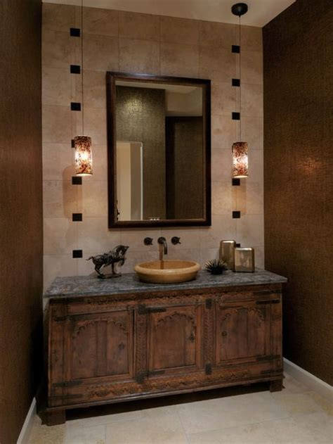 Western Bathroom Western Bathroom Ideas Pictures Remodel And Decor