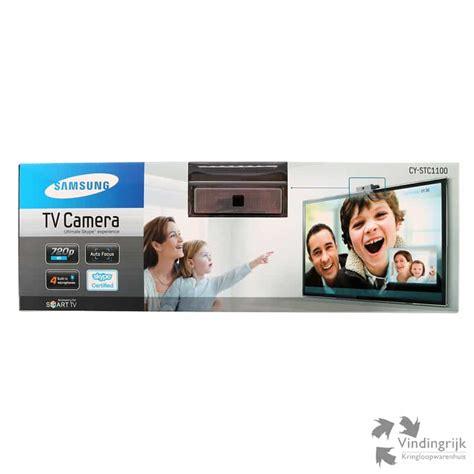 samsung skype samsung skype tv cy stc1100 vindingrijk