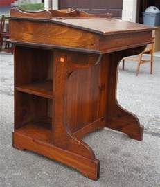 antique desk value thediapercake home trend