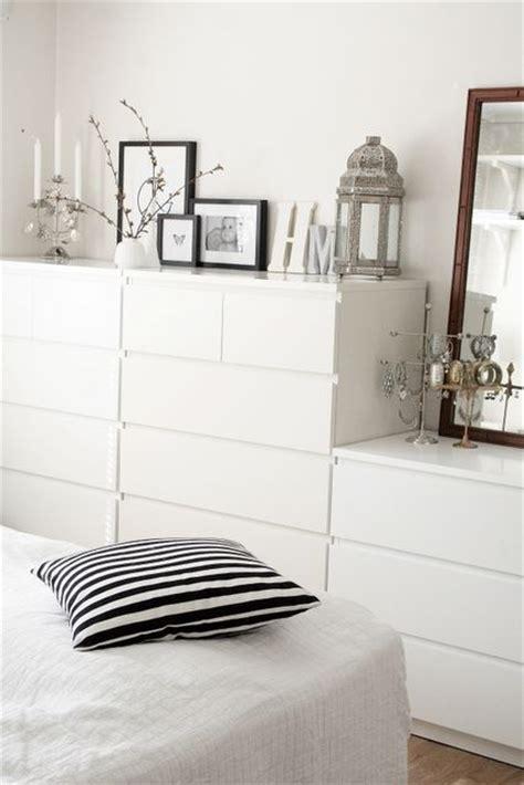 ikea bedroom storage uk best 25 white interiors ideas on pinterest what