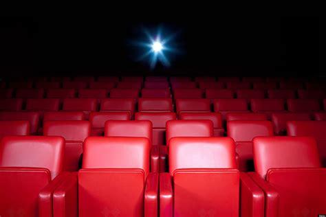 melhor lugar  sentar  cinema saiba qual