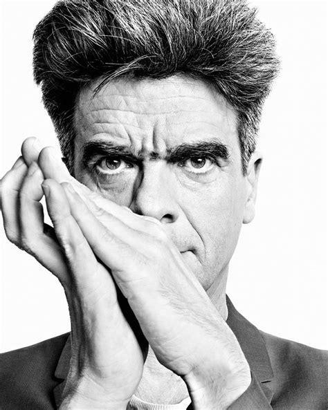 """Philippe Decouflé : """"J'aime l'outrance de David Bowie et"""