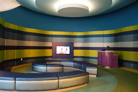 Art Of Animation Resort Floor Plans by 100 Art Of Animation Resort Floor Plans Disney