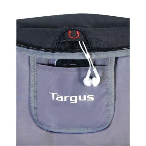 Tas Laptop Targus 15 6 Terra Backpack Laptop buy targus tsb226ap 71 15 6 inch revolution terra backpack black looksgud in