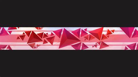 custom youtube banner maker business template ideas