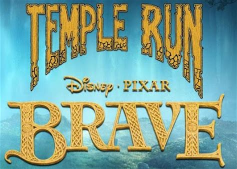 temple run brave 1 1 apk temple run brave apk temple run temple run android temple run apk