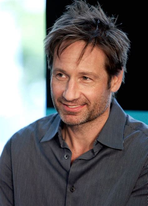 Oh That David Duchovny by 151 Best David Duchovny Images On David