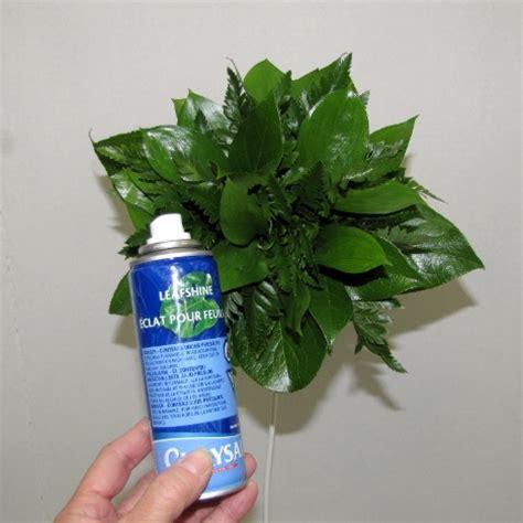 the greenery wedding package white wedding bouquet using leafshine on fresh