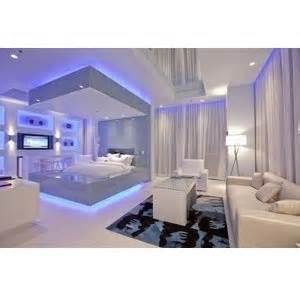 Cool bedrooms tumblr polyvore