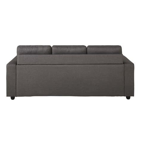 divani grigio divano angolari componibile grigio 3 posti jules maisons