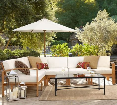 Patio Furniture Pottery Barn Sale Pottery Barn Warehouse Clearance Sale Outdoor Furniture