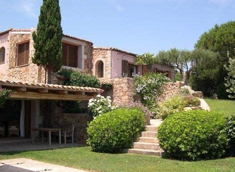Italy Homes For Sale florence italy houses for sale luxury property for sale italy italy houses