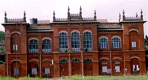 Of Madras Mba Placements by Madras College Mmc Chennai Placements