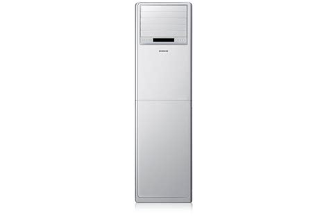 Ac Samsung Standing samsung ap30m1an floor standing tower air conditioner