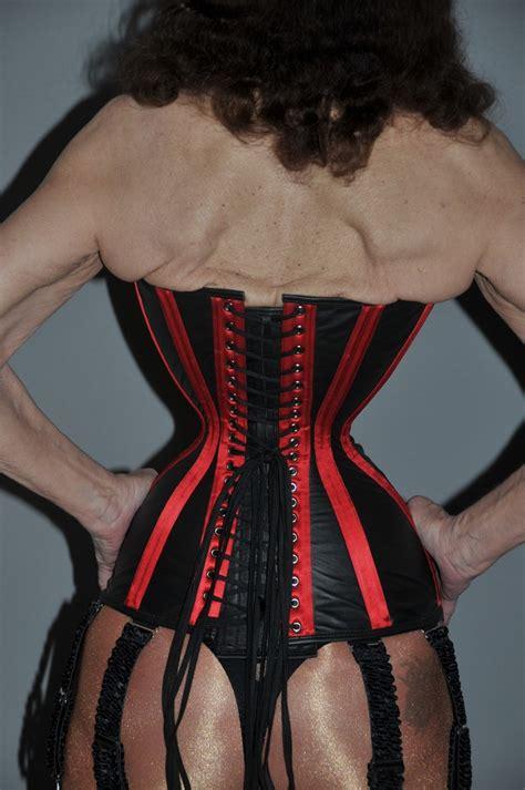 Best Home Design Shows underbust corsets cathie jung