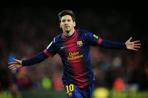 football players hd wallpaper lionel messi argentina barcelona coogled lionel messi fc barcelona argentina hd wallpapers