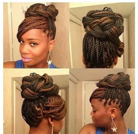 prom and box braids 228 best images about braids on pinterest ghana braids