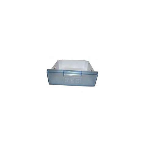 Petit Congelateur Tiroir by Tiroir De Cong 233 Lateur Bosch