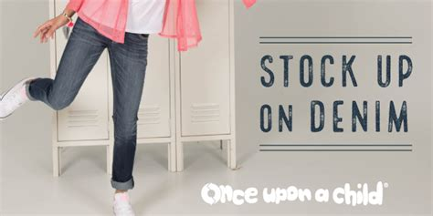 Clothes Closet Orange Park by Affordable School Clothes Shoes Uniforms At Once Upon A