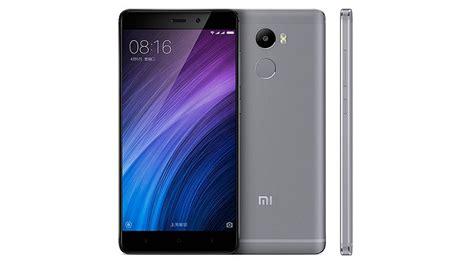 Xiaomi Redmi 4a Xiaomi Redmi 4a Oh Xiaomi Redmi 4a Klse Malaysia