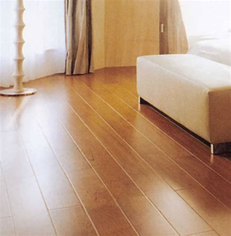 fresh wood laminate flooring benefits 3640
